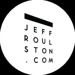 Jeff Roulston